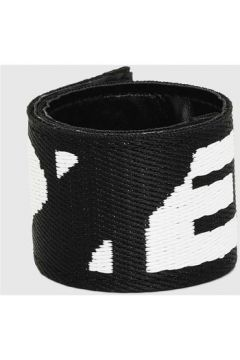 Bracelets Diesel X06053 P1831 A-BAND(115623273)