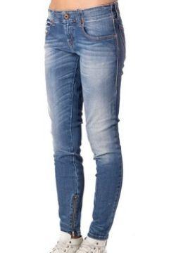Jeans skinny Diesel GRUPEE ZIP 0830E(98453827)