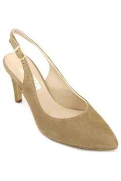 Chaussures escarpins Calzados Vesga Estiletti 2284B Zapatos de Vestir de Mujer(115400323)