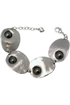 Bracelets Lili La Pie bra 03(115463397)