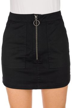 Volcom Frochickie Skirt zwart(99220074)