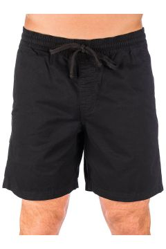 Vans Range 18 Shorts zwart(85184323)