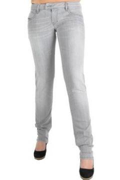 Jeans Diesel Jeans Nevy 8K5(115431178)