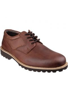Chaussures Cotswold Tuffley(98704795)