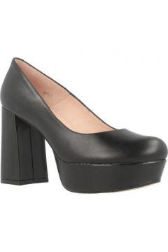 Chaussures escarpins Sitgetana 16754 7019(101623193)