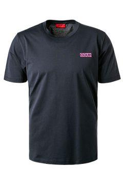 HUGO T-Shirt Durned 50425768/405(114495518)
