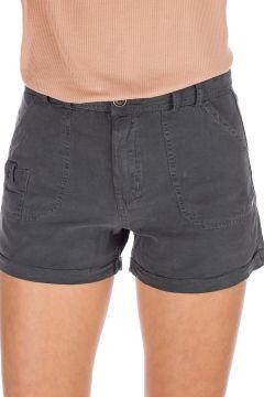O\'Neill 5 Pocket Drapey Shorts grijs(85185425)