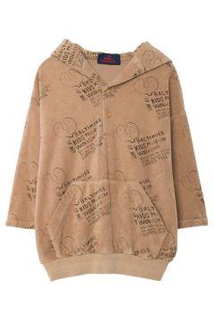 Sweatshirt mit Kapuze Albatros(113866433)
