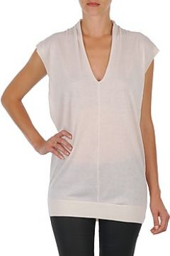 Tunique Joseph V NK TUNIC(115457765)