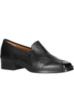Loafers(112298543)