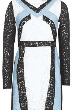 Robe Morgan RLIXI(115391244)