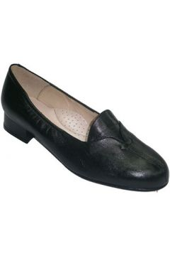 Ballerines Roldán Spécial peu chaussures talon large rabat(115627235)