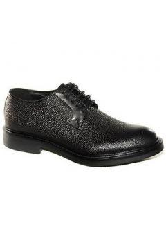 Chaussures Café Noir CHAUSSURE CAFENOIR PF131 NOIR(115486603)
