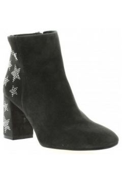 Bottines Exit Boots cuir(115612258)