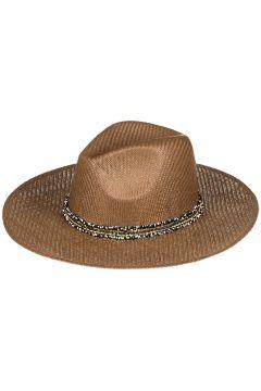 Roxy Here We Go Hat bruin(109249300)
