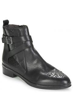 Boots Mam\'Zelle SALSA(115492837)