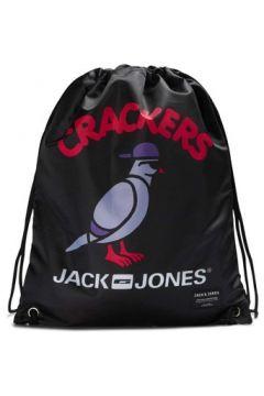 Sac à dos Jack Jones 12120834 GYMBAG(98525027)