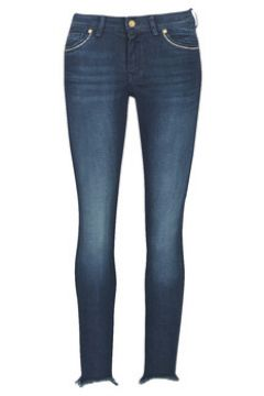 Jeans Kaporal CIAO(98534913)