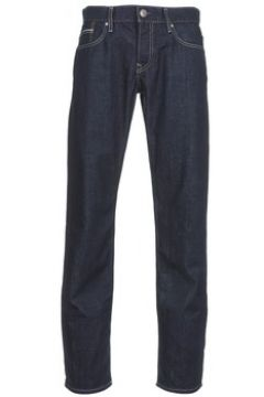 Jeans Esprit AFIRI(115455826)
