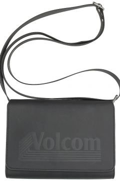 Volcom Graphi Crossbody Bag zwart(92509060)