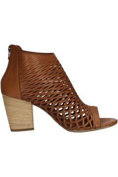 Boots Bueno Shoes L3700(115577589)