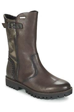 Boots Tamaris FELIX(115387153)