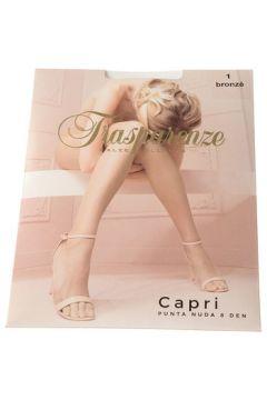 Collants & bas Trasparenze Collant fin - Invisible - Capri(101736611)