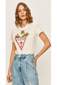 Guess Jeans - T-shirt(117486756)