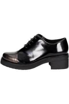 Chaussures Luciano Barachini 9034B(115570015)
