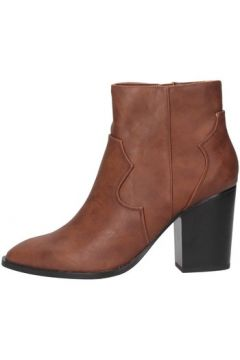 Bottines Exé Shoes RIO-477(101738321)