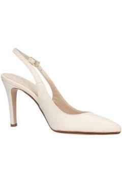 Chaussures escarpins Martina 17(88471902)