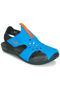 Sandales enfant Nike SUNRAY PROTECT 2 PS(88570479)
