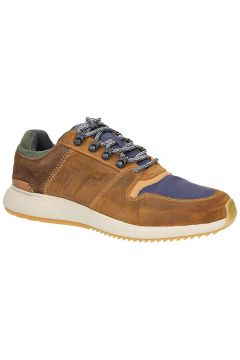 TOMS Arroyo Sneakers brown(97851388)