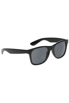 Vans Spicoli 4 Black zwart(85168138)