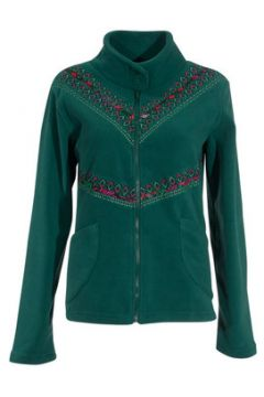 Sweat-shirt Coline Veste polaire ethnique(115468903)