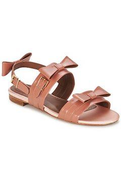 Sandales Sonia Rykiel 668124-40(98742188)