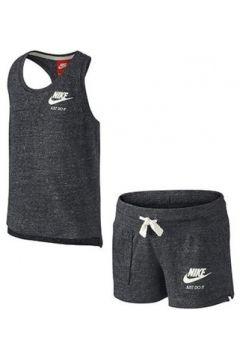 Ensembles de survêtement Nike Gym Vintage Tank Cadet(115664404)