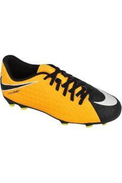 Chaussures de foot enfant Nike Hypervenom Phade Iii FG JR(101546502)