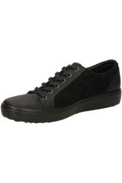 Chaussures Ecco SOFT 7 MENS RUDO SPI(101560873)