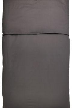 Urban Gray Duvet Home Bedroom Duvetcovers Grau URBAN COLLECTIVE(114165504)