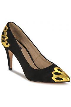 Chaussures escarpins C.Petula SNOWFLAKE(98742329)