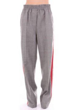 Pantalon Calvin Klein Jeans 83WWPA96W194(115512370)