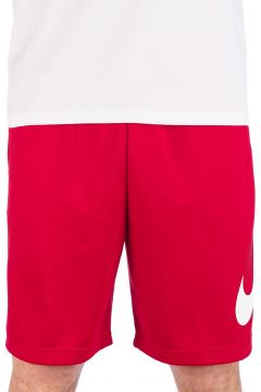 Nike Dry GBR Sundy Shorts rood(85195450)