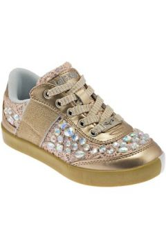 Chaussures enfant Lelli Kelly GioielloBasketsbassesBasketsbassesBasketsbasses Baskets basses(98753642)