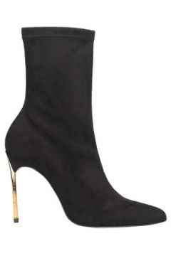 Bottines Exé Shoes BIONDA-210 NERO(101580627)
