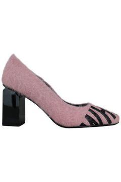 Chaussures escarpins Thewhitebrand Stiletto soft pink(101667484)