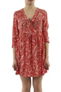 Robe Vero Moda 10210603 mary(115503255)