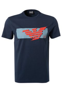 EA7 T-Shirt 3HPT48/PJT3Z/1554(113606681)