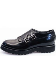 Chaussures Alberto Guardiani SD55582A(88592369)