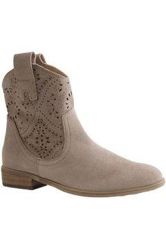 Boots Madison ABLI(88710981)